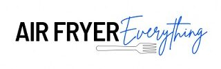 Air Fryer Everything